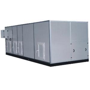 信阳中央空调制冷设备